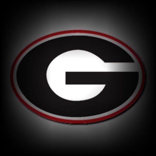 Georgia-G-edit-by-Bob-Miller-2017-09-08