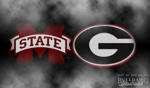 Georgia-vs.-Mississippi-State-2017-edit-by-Bob-Miller