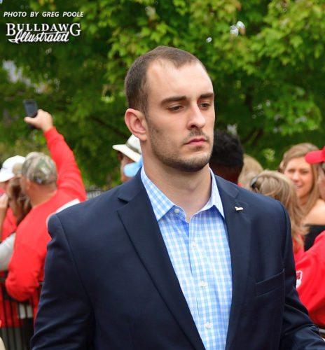 Jeb Blazevich