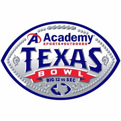 Texas-Bowl-logo-400x400