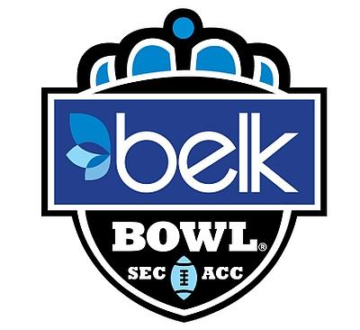 Belk-Bowl-logo