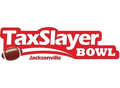 Tax-Slayer-Bowl-logo