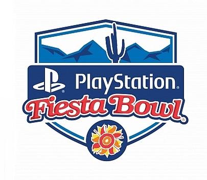 Fiesta-Bowl-Logo