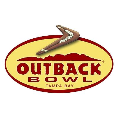 Outback-Bowl-logo