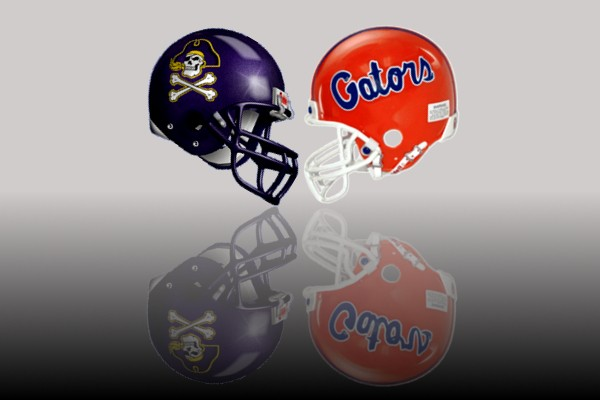ECU vs UF-helmet-graphic_05