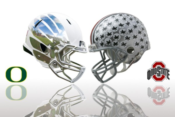 Oregon_vs_OhioState_Helmet_graphic_03