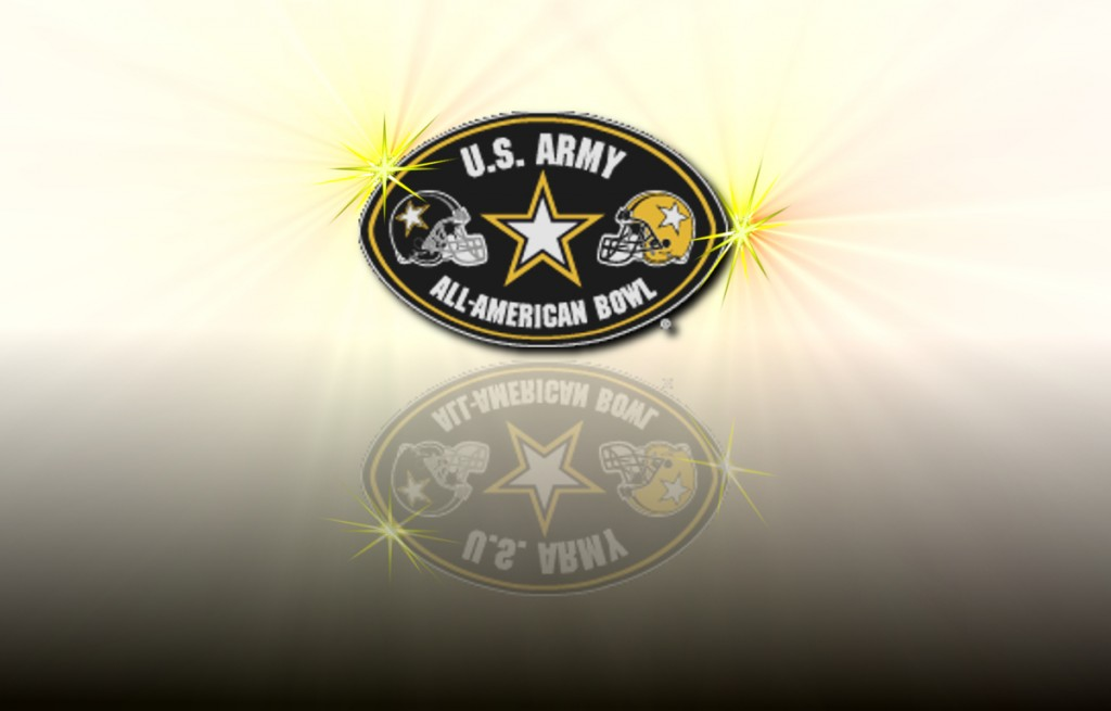 US-Army-All-American_graphic_020