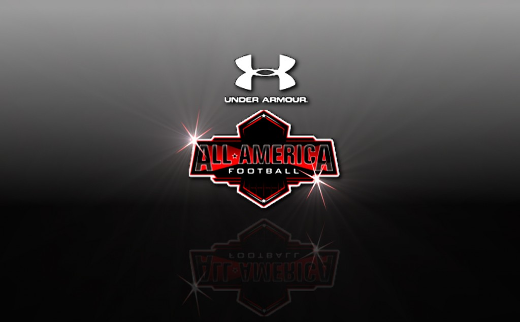 Under-Armour-All-American_graphic_010