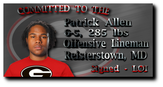 Patrick-Allen-2015-Committed-Tracker-Graphic-09