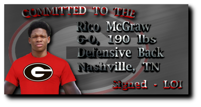 Rico-McGraw-2015-Committed-Tracker-Graphic-11