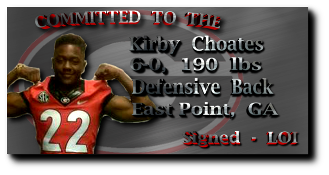 Kirby-Choates-2015-Committed-Tracker-Graphic-14