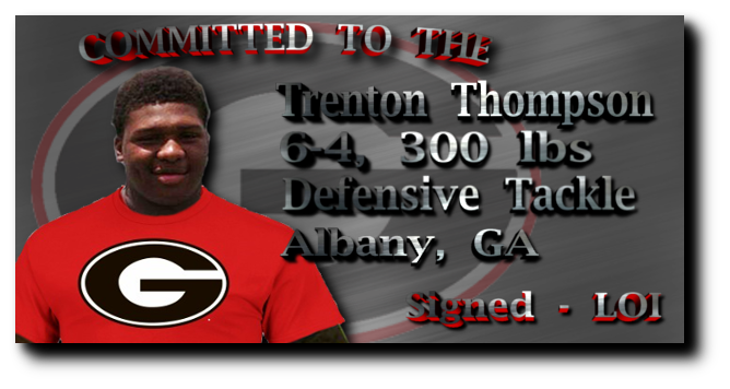 Trenton-Thompson-2015-Committed-Tracker-Graphic-13