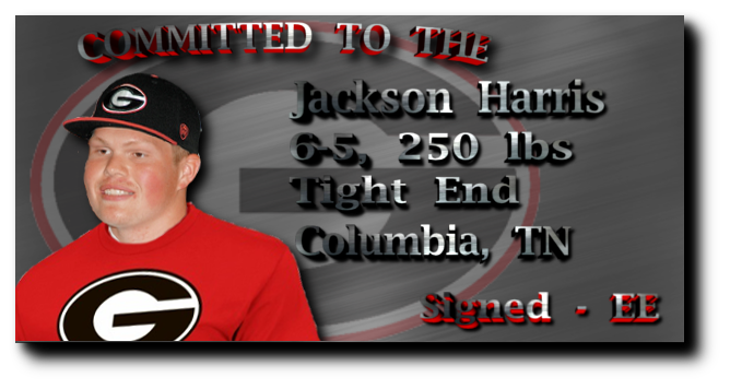 Jackson-Harris-2015-Committed-Tracker-Graphic-B-05