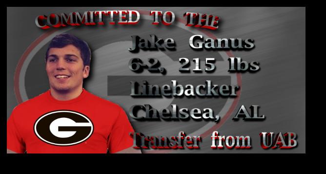Jake-Ganus-2015-Committed-Tracker-Graphic-04