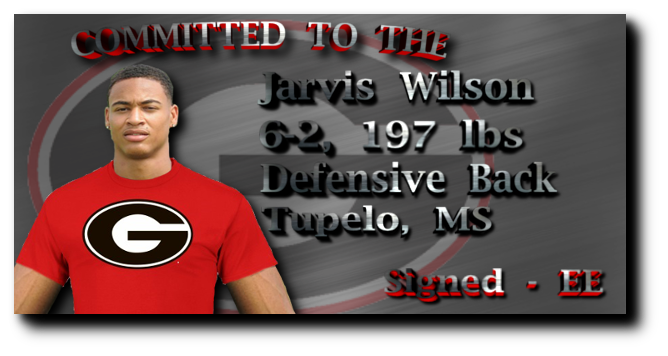 Jarvis-Wilson-2015-Committed-Tracker-Graphic-08