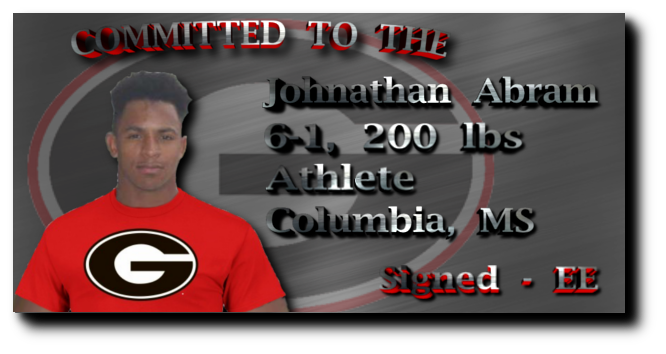 Johnathan-Abram-2015-Committed-Tracker-Graphic-01