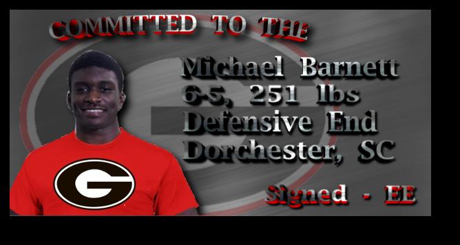 Michael-Barnett-2015-Committed-Tracker-Graphic-03
