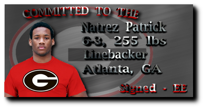 Natrez-Patrick-2015-Committed-Tracker-Graphic-07