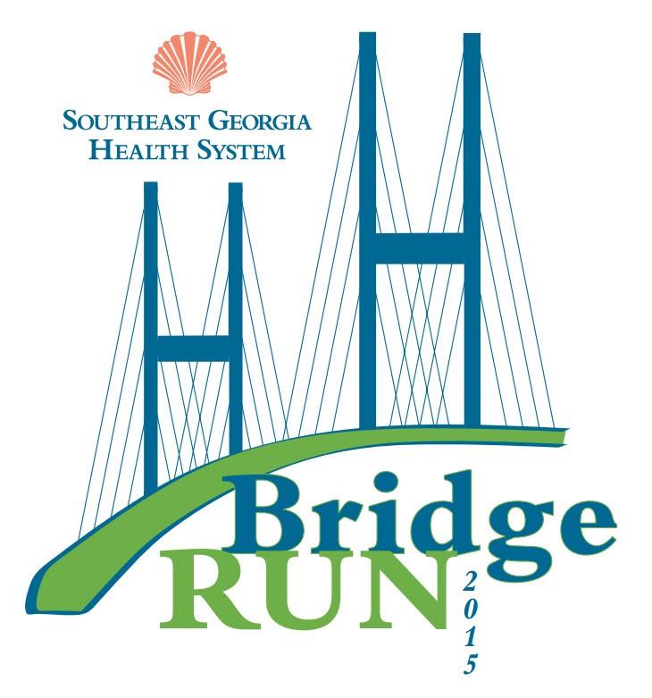 2015 Bridge Run