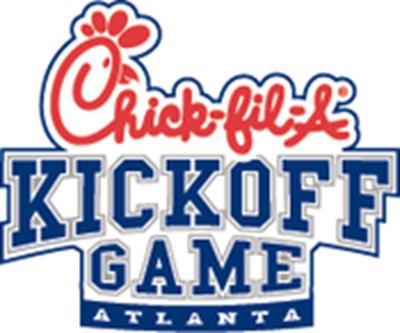 Chick-fil-a_college_kickoff