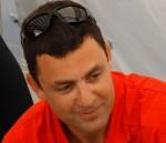 Petros Kyprianou