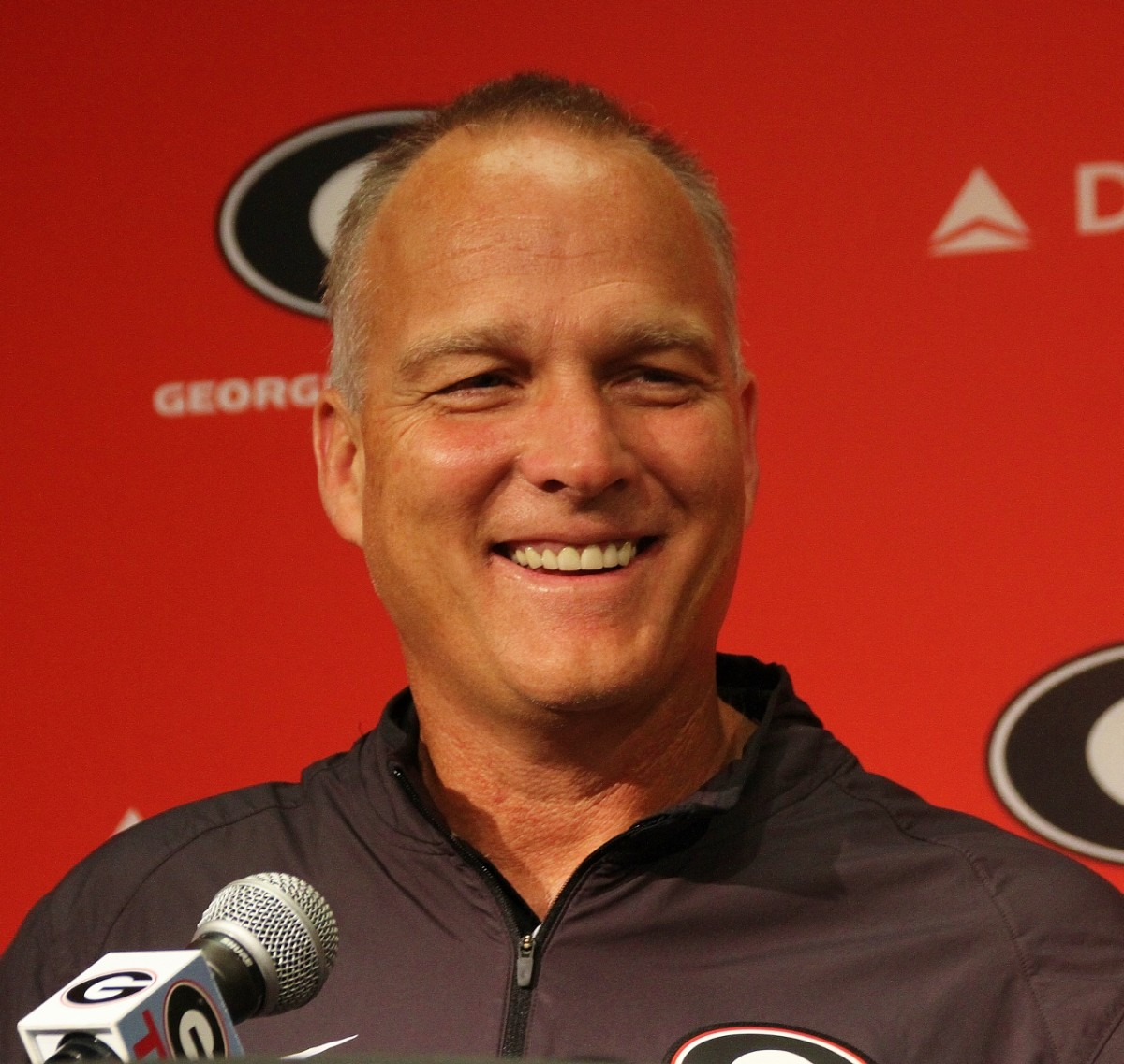 CMR happy with the win over the HBC