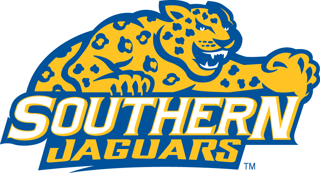 Southern Tigers Football