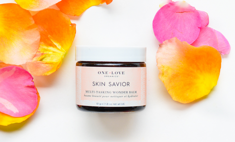 One Love Organics Product image - 001