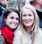 Fan photos by Greg Poole - GA Southern vs. UGA 21-Nov-2015 (22)