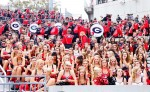 Georgia Bulldawg fans at UGA vs. GT game 28-Nov-2015 (15)