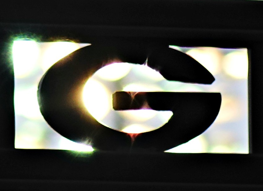 The G
