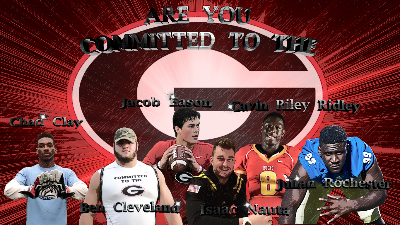 Are you Committed To The G edit by Bob Miller 0099