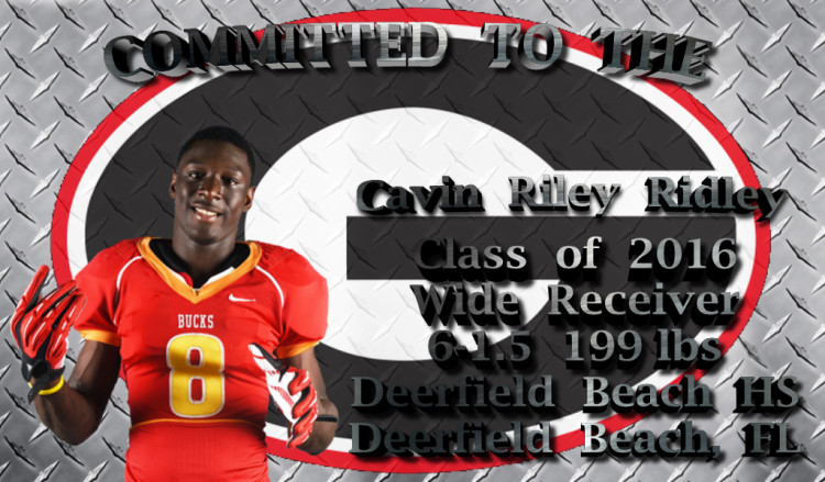 Cavin Riley Ridley - Committed To The G edit 002
