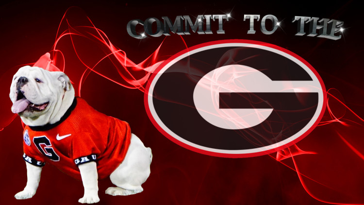 Commit to the G – edit by Bob Miller