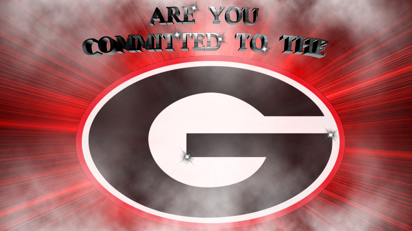 Are you Committed To The G edit by Bob Miller