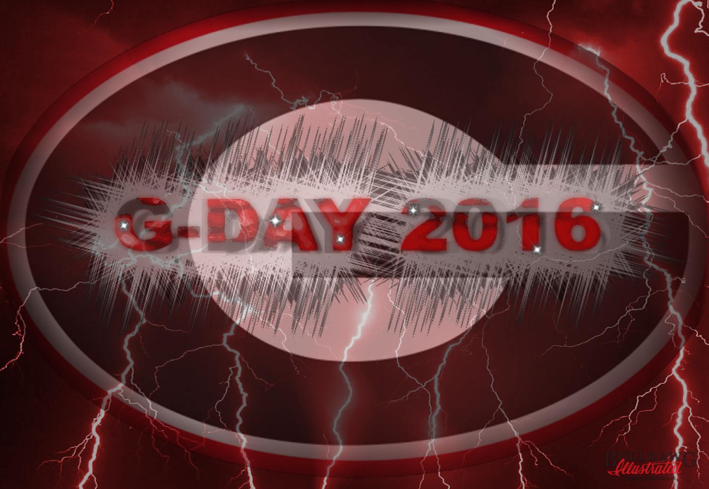 G-Day 2016 edit by Bob Miller 009
