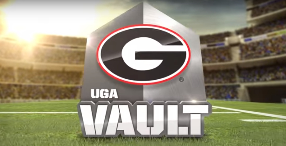 the-uga-vault-graphic-screen-capture-youtube