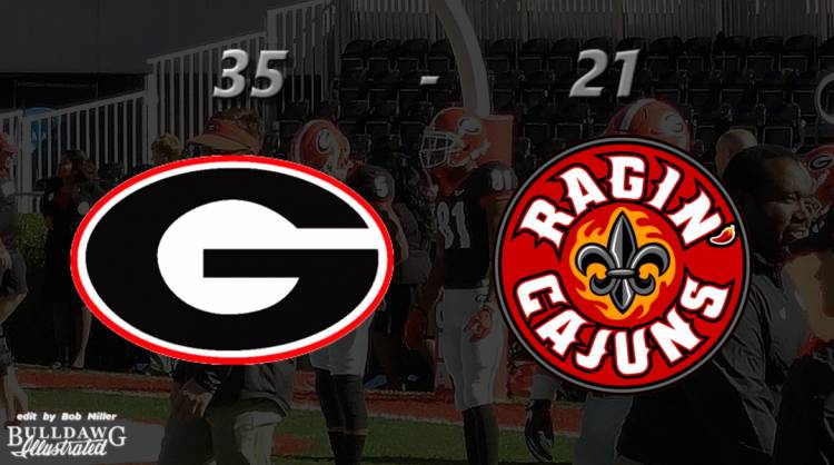 georgia-35-ragin-cajuns-21-edit-by-bob-miller