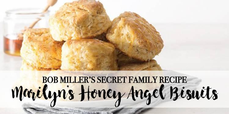 honey-angel