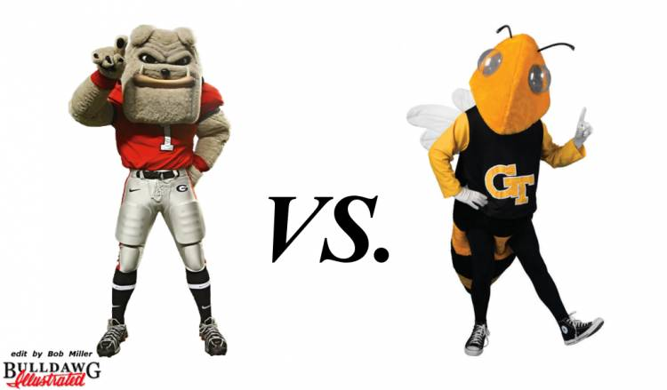 bulldogs-vs-bugs