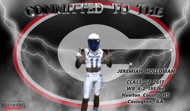 jeremiah-holloman-committed-to-the-g-edit-by-bob-miller