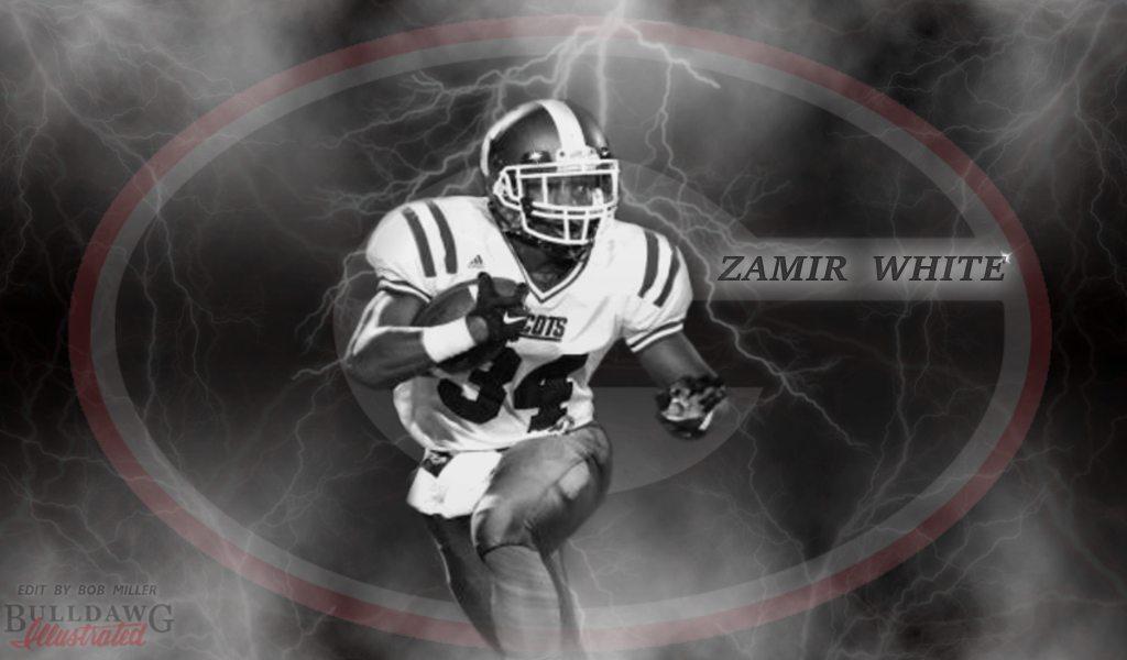Zamir White 2017-08-18 edit by Bob Miller