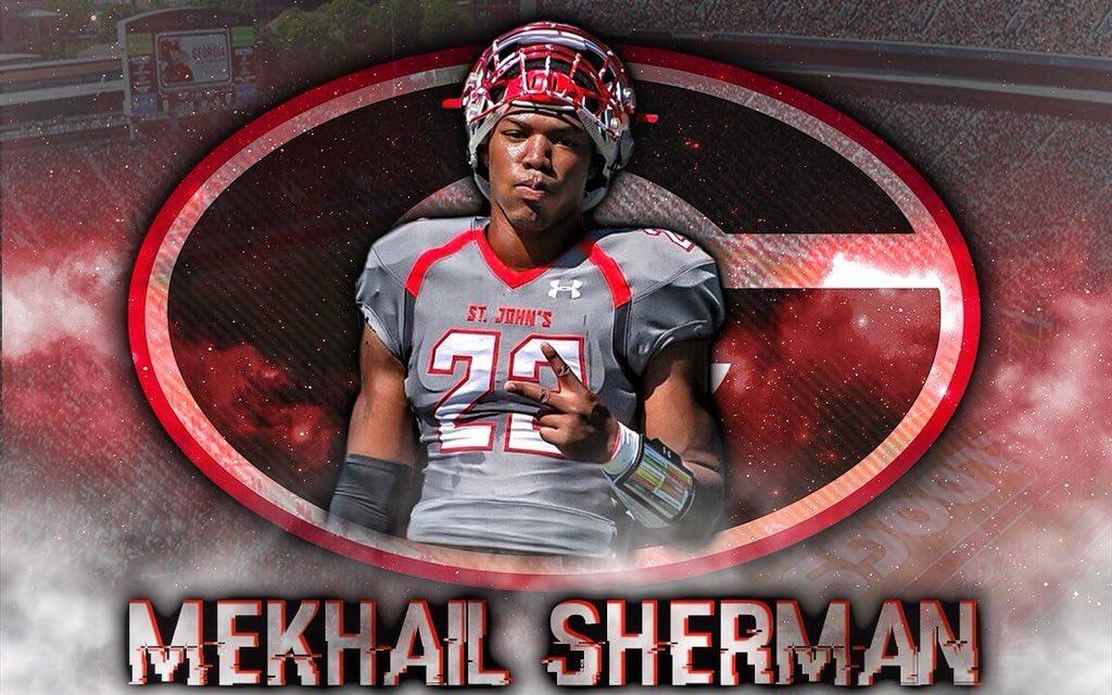 Mekhail Sherman. Edit @JB_EDITS Twitter