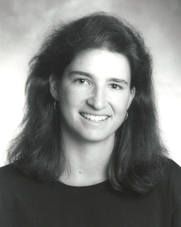 Julia Boros