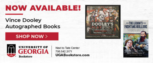 DooleyBooksADBookstorejpg